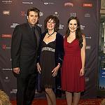 NZ South Island Premiere